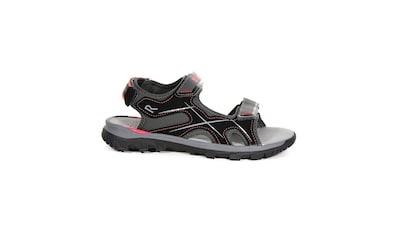 Regatta Sandale »Damen Kota Drift« kaufen