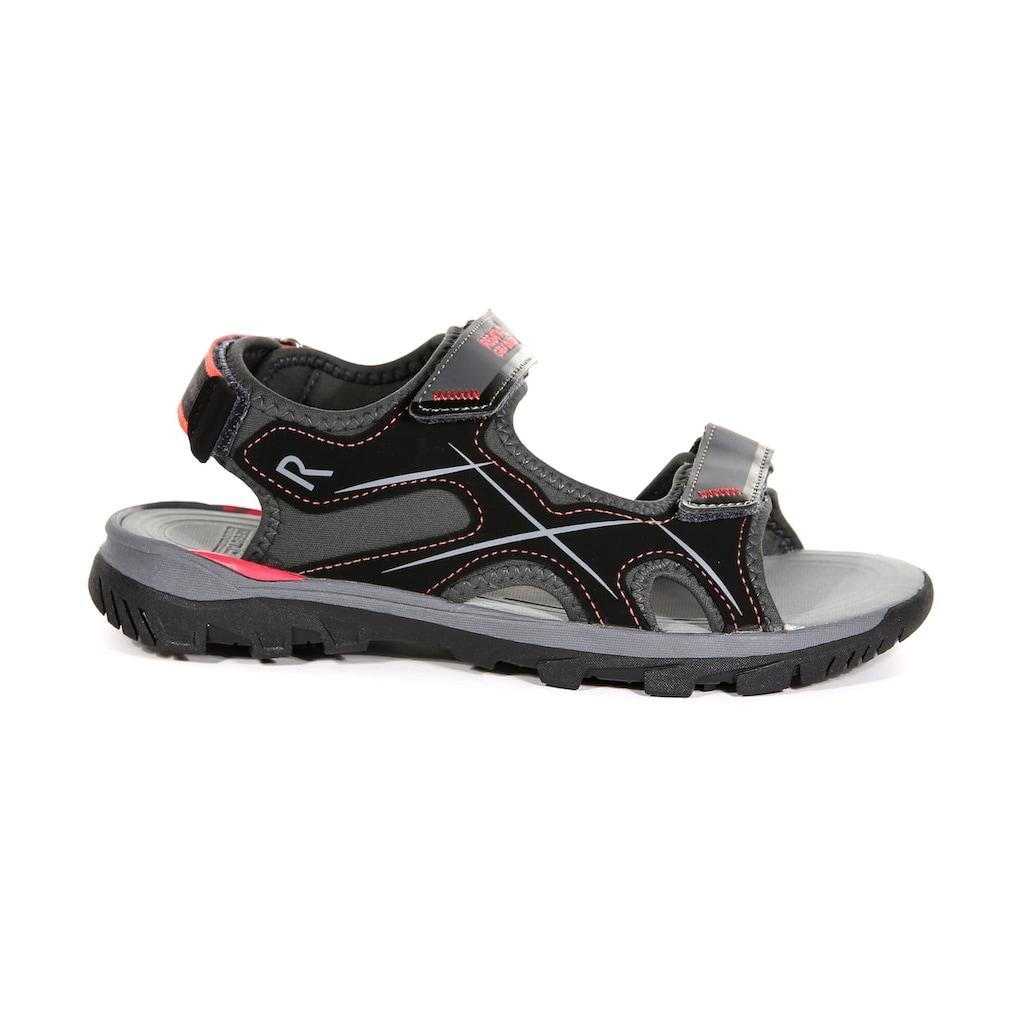 Regatta Sandale »Damen Kota Drift«