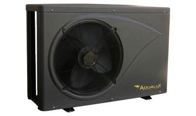 SUMMER FUN Wärmepumpe »13,5 kW«, für Pools bis 70.000 l kaufen