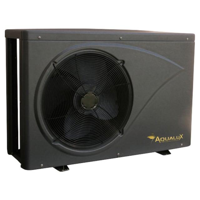 SUMMER FUN Wärmepumpe »13,5 kW«, für Pools bis 70.000 l