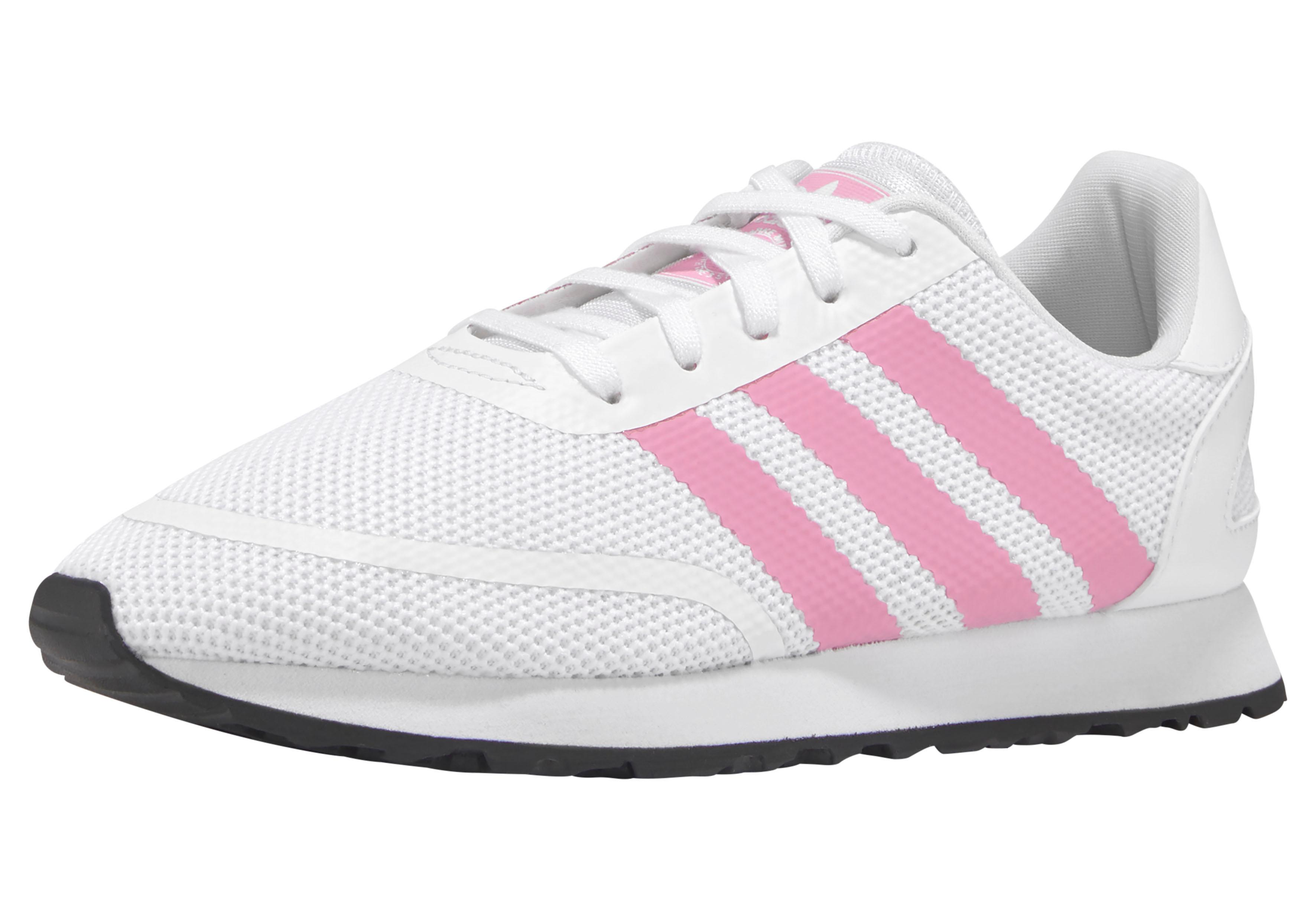 adidas Originals Sneaker N-5923 J/C Preisvergleich