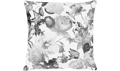 APELT Kissenhülle »Merian«, (1 St.) kaufen
