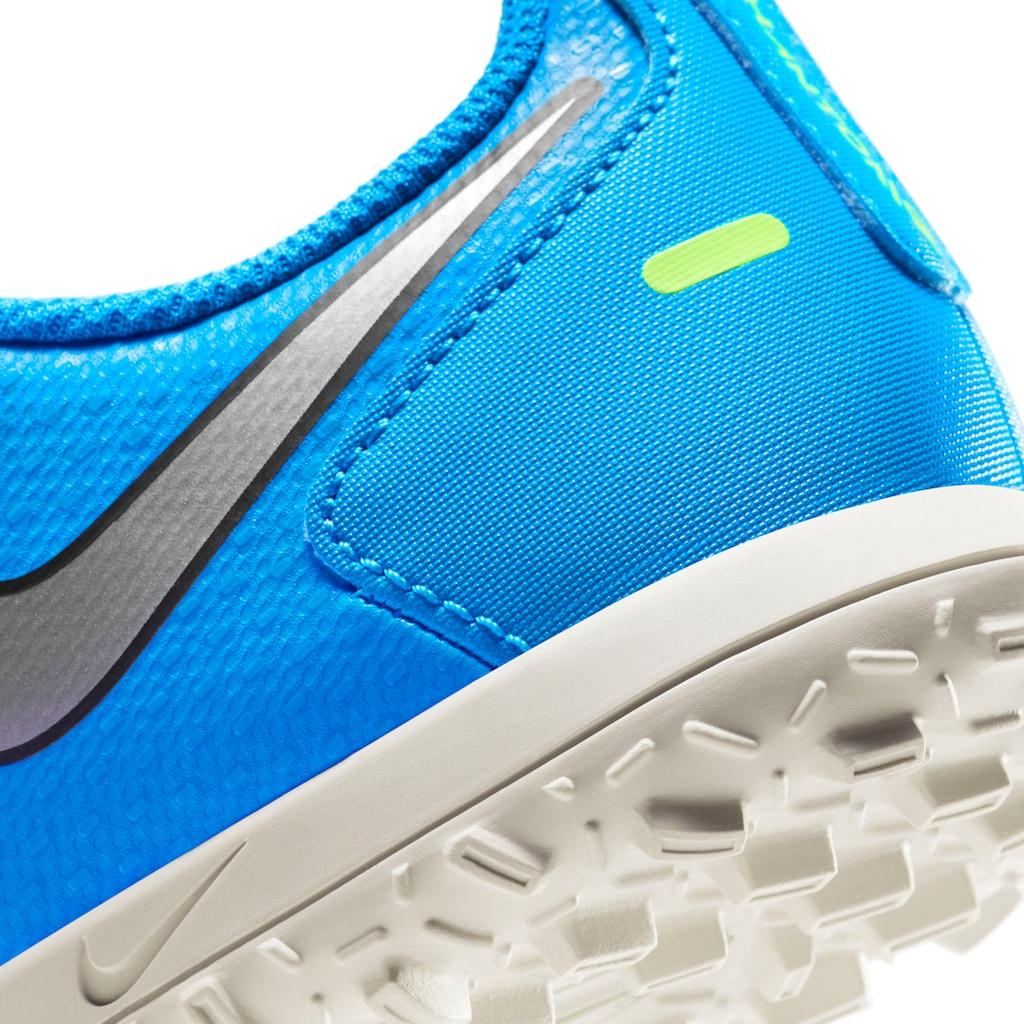 Nike Fußballschuh »JR. PHANTOM GT CLUB TF«