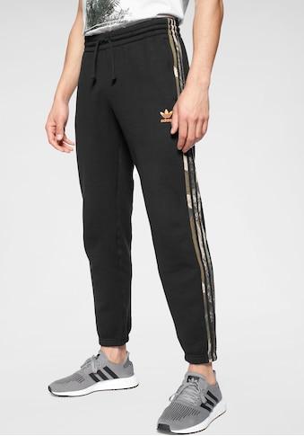 adidas Originals Jogginghose »CAMO« kaufen