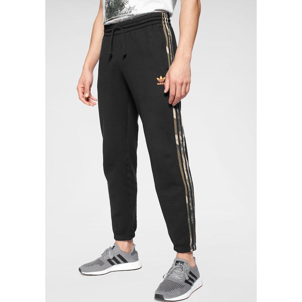 adidas Originals Jogginghose »CAMO«