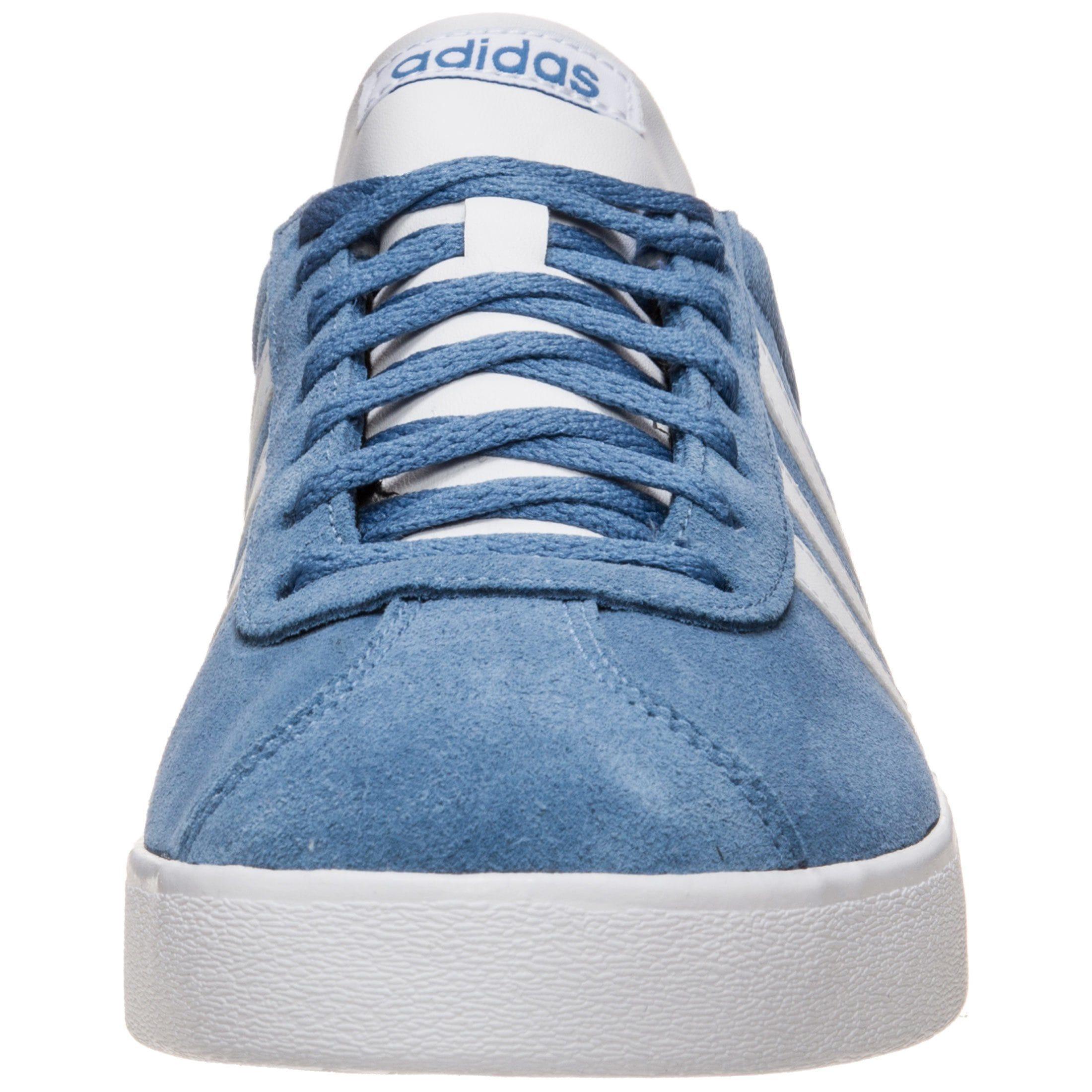 ... Adidas Originals Sneaker Vl Court 2.0 kaufen   es Gutes  Preis-Leistungs-Verhältnis, ... 942ce57811