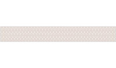 MySpotti Küchenrückwand »fixy Esmsee«, selbstklebende und flexible Küchenrückwand-Folie kaufen