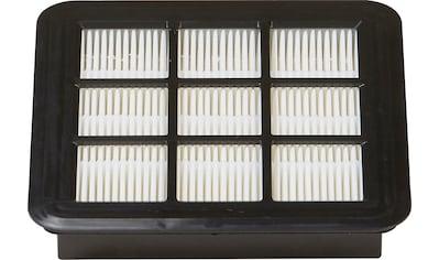 Hanseatic Filter-Set »Inlet-Filter für CJ171JCPQ« kaufen