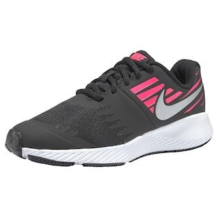 Nike Laufschuh »Flex Run 2017 (GS)« für die Kleinen