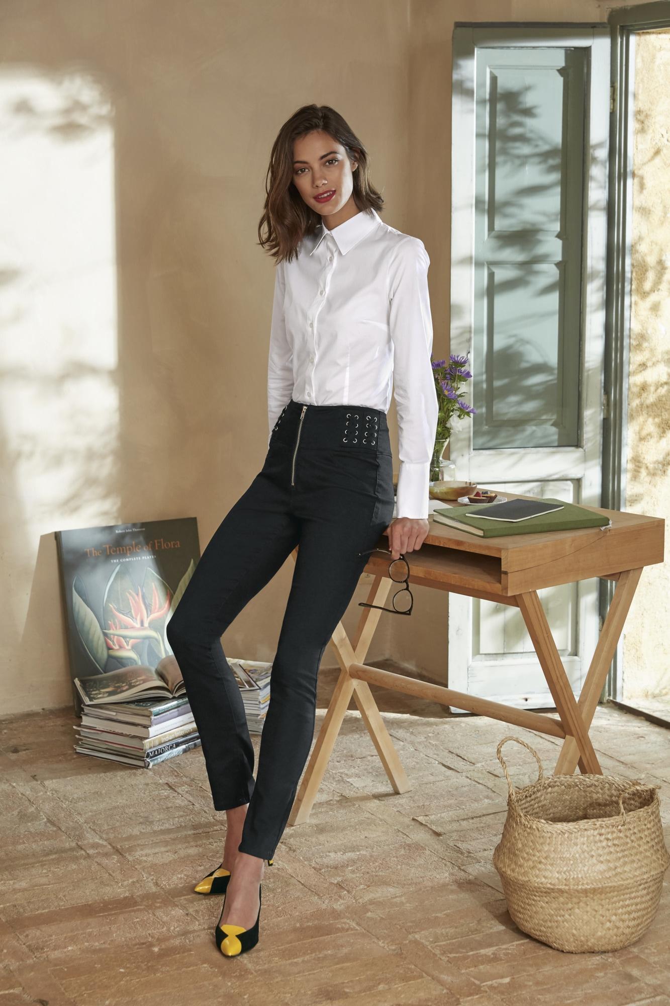 b71f935c1300d6 Sonstige Hosen für Damen online kaufen