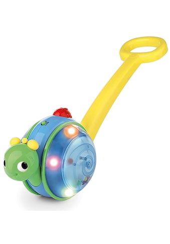 """Bright Starts Schiebestab """"Roll & Glow Snail"""" kaufen"""
