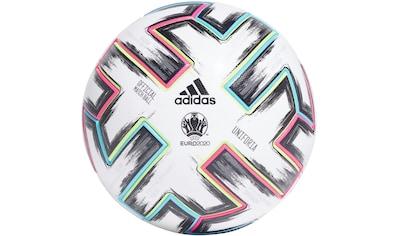 adidas Performance Fußball »UNIFORIA PRO«, EM Fußball kaufen
