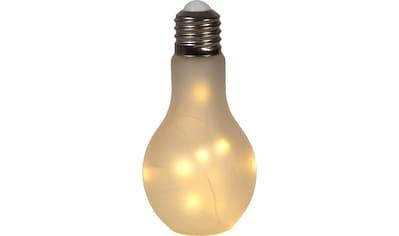 Home affaire Dekolicht (mit LED) kaufen