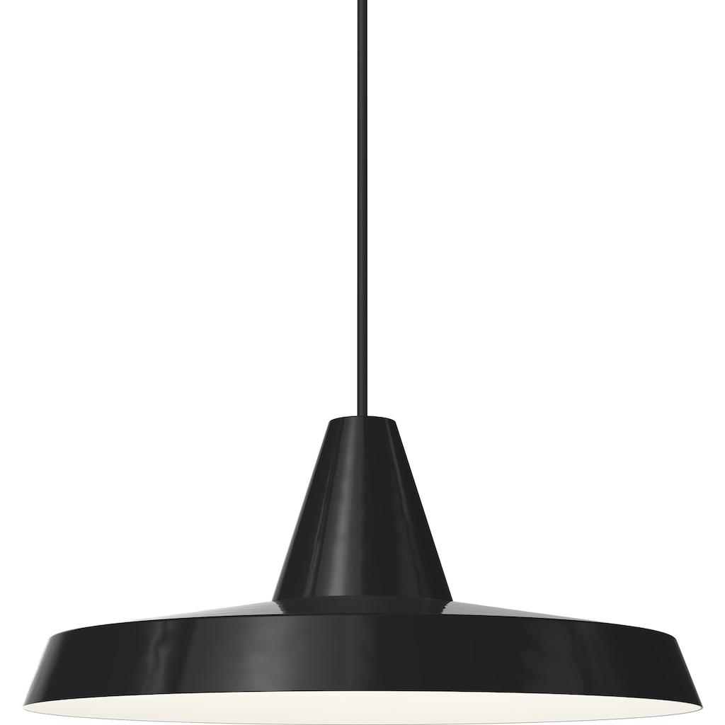 Nordlux Deckenleuchte »Anniversary«, E27, Deckenlampe
