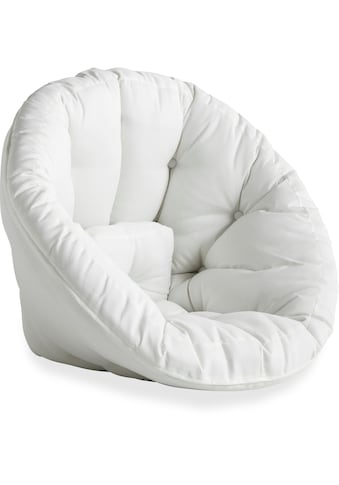 Karup Design Loungesessel »Nido« kaufen