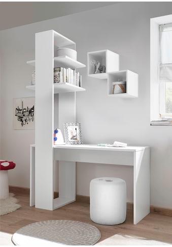LC Büro - Set »Enjoy« (Set, 3 - tlg) kaufen