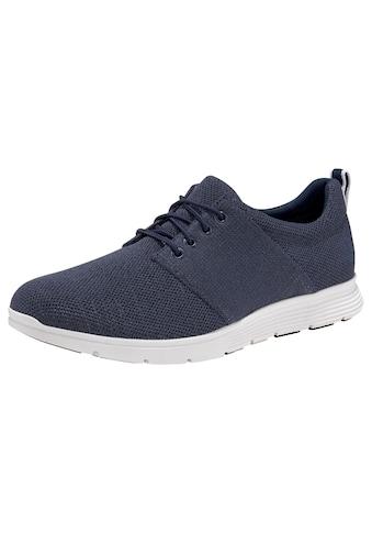 Timberland Sneaker »Killington FlexiKnit Ox« kaufen