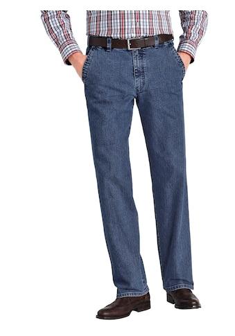 Brühl Traveller - Jeans in Stretch - Qualität kaufen