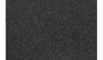 ANDIAMO Teppichboden »Milo«, Festmaß 200 x 400 cm kaufen