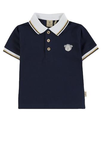 Bellybutton Poloshirt, kurzärmlig kaufen