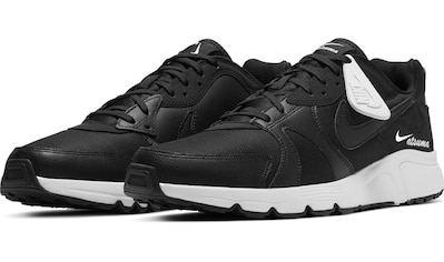 Nike Sportswear Sneaker »Atsuma« kaufen