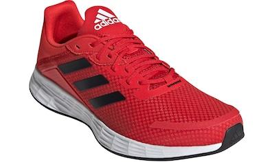 adidas Performance Laufschuh »DURAMO SL« kaufen