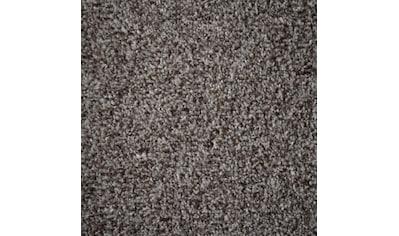Teppichfliese »Amalfi braun«, 20 Stück (5 m²), selbstliegend kaufen