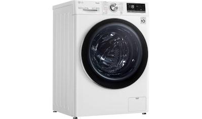 LG Waschtrockner »V7WD96H1A« kaufen