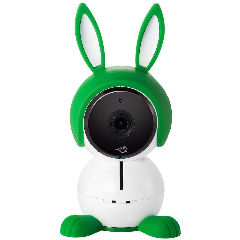 ARLO Baby intelligente Baby-Kamera