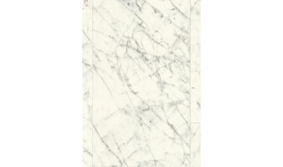 EGGER Designboden »Berdal Marmor«, authentische Steinoptik, Robust & strapazierfähig kaufen