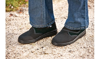 newest collection 50ce1 4bc72 Guess Schuhe online Online-Shop » auch auf Raten   BAUR