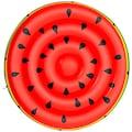 Bestway Badeinsel »Wassermelone«, ØxH: 173x25 cm