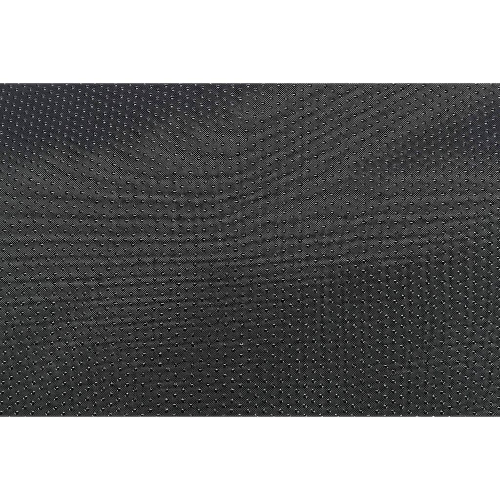 TRIXIE Tierbett »Föhr Soft«, BxL: 70x100 cm