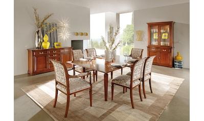 SELVA Sideboard »Villa Borghese« kaufen