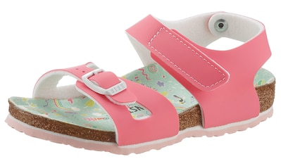 Birkenstock Sandale »Colorado Inspired Ice Cream« kaufen