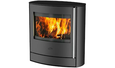Fireplace Kaminofen »ADAMIS« kaufen