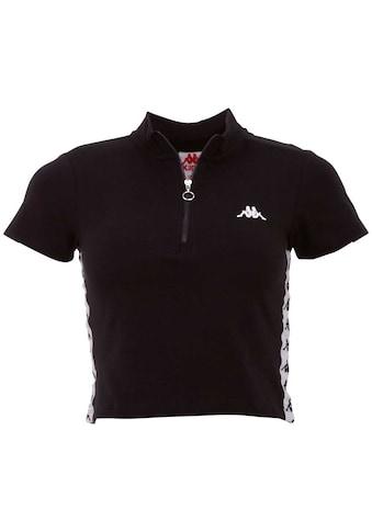 Kappa T - Shirt »AUTHENTIC GABY« kaufen
