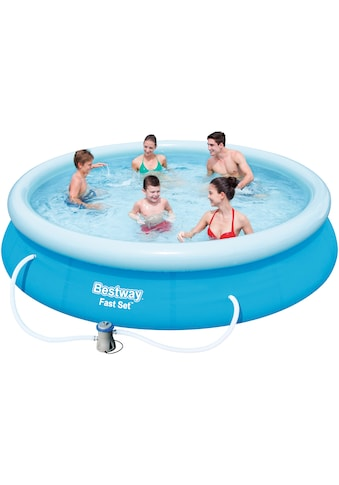 Bestway Quick - Up Pool »Fast Set™« (Set) kaufen