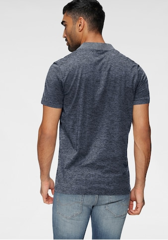 Jack & Jones Poloshirt »DELIGHT POLO« kaufen