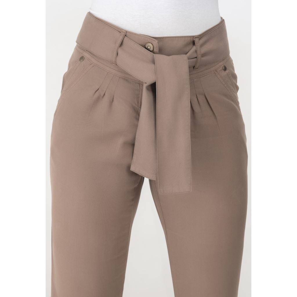 Recover Pants Jogpants
