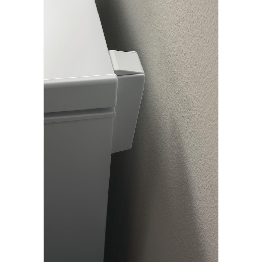 Privileg Gefriertruhe »PFH 706«, 91,6 cm hoch, 140,5 cm breit