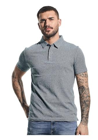 emilio adani Poloshirt kaufen
