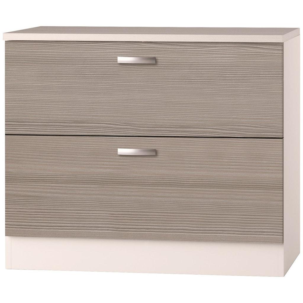 OPTIFIT Unterschrank »Vigo«, Breite 100 cm