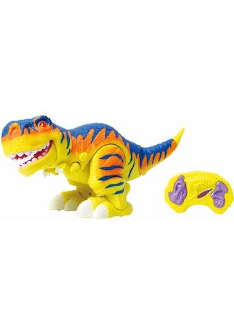 Jamara RC-Figur »Bruni Dinosaurier«, mit Sound kaufen