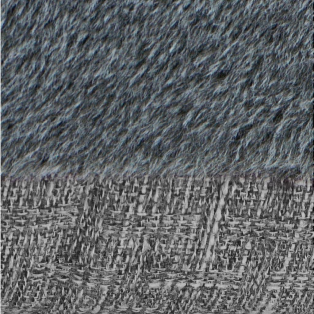 SILVIO design Tiersofa »Eliott S«, BxLxH: 30x40x18 cm