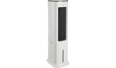 Midea Turmventilator »AC100-20ARB« kaufen