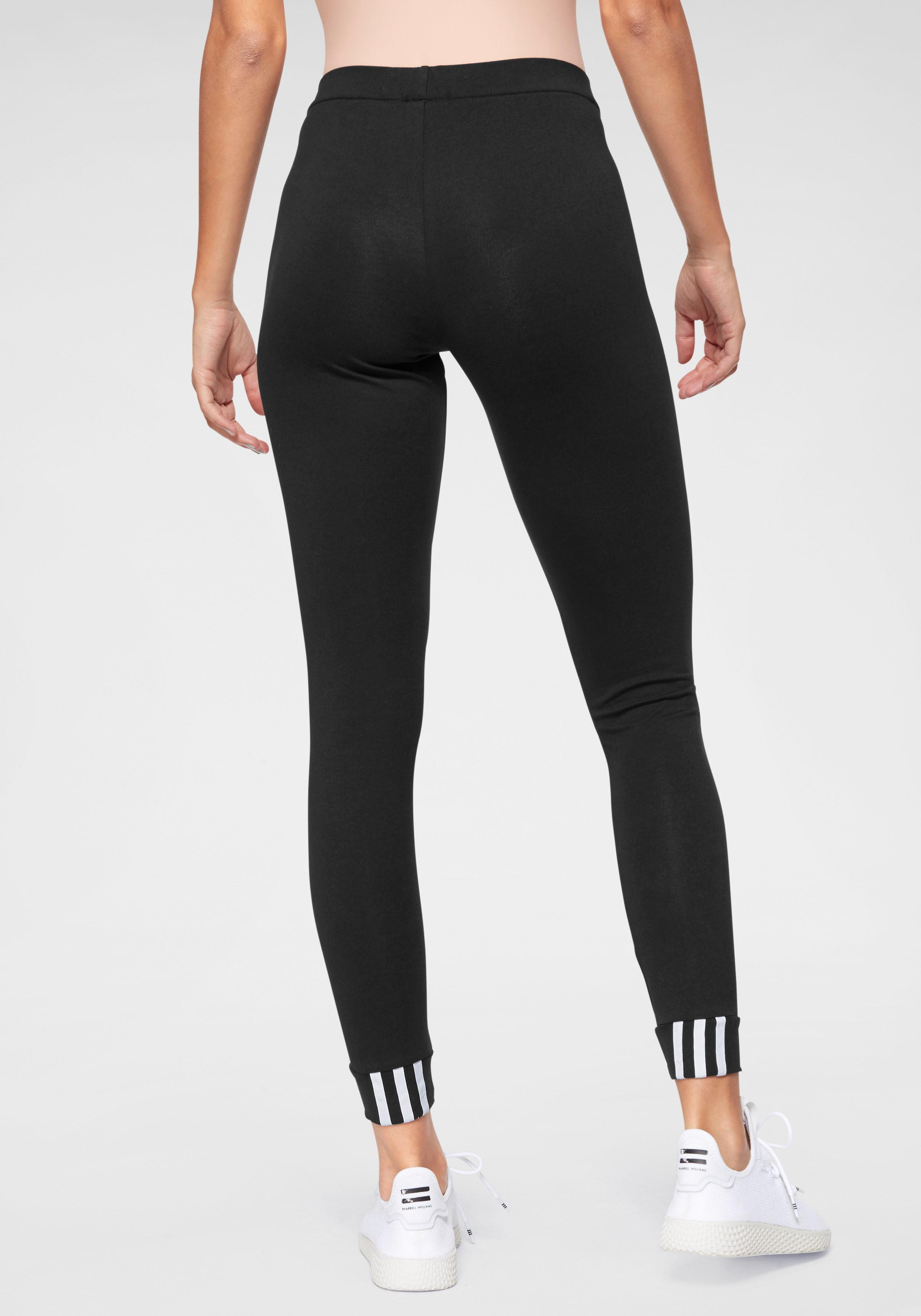 cc0c4c80f7b adidas Originals Leggings »COEEZE TIGHT« online | BAUR
