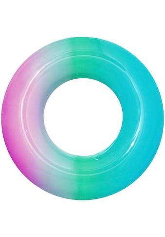 Bestway Schwimmring »Rainbow«, 80 cm Durchmesser kaufen