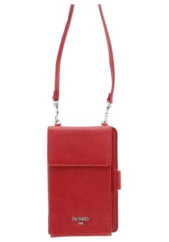 Picard Mini Bag »BINGO« kaufen
