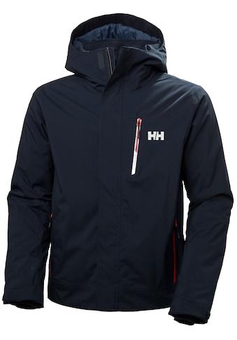 Helly Hansen Bonanza Jacket Funktionsjacke kaufen